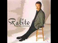 Rabito - Gracias Señor