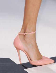 Elie Saab,Paris Fashion Week SS14 Collection, September 2013.