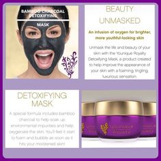 Love it! Leaves my skin feeling amazing  Order at www.youniqueproducts.com/RachelRinehart #youniquelyrachel