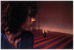 "-: SYD BARRETT, ""The Madcap Laughs"" (Harvest, Jan. 3 1970/ Recording Date: May 6, 1968 - July 26th, 1969)"