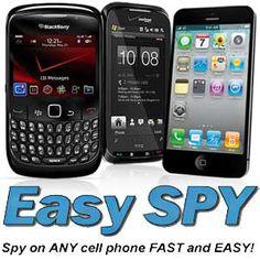 Spy Equipment Amp Hidden Cameras Are Our Specialty Spy