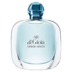 Air di Gioia - Eau de Parfum - Giorgio Armani