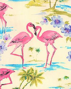 Google Image Result for http://flamingowinds.com/thumbs/watercolor-flamingos-cream-thumb.jpg