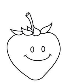 110 En Iyi çizim Yiyecek Görüntüsü