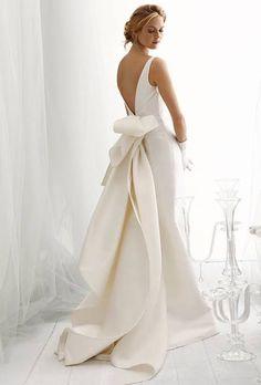 Le Spose di Giò - PREV2   Wedding Dresses Photos   Brides.com