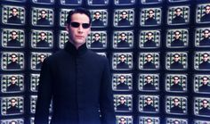 Rebooting The Matrix? Yeah Thats Not How Nostalgia Works