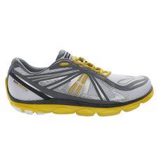 NEW BROOKS PURE CADENCE 3 Running MENS White Yellow $120 connect flow NIB #Brooks #Running