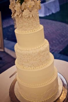 gluten free wedding cake galore on pinterest gluten free wedding