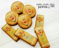 Cute Gingers!