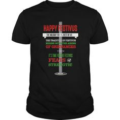 Festivus For The Rest Of Us Holiday T-shirt #gift #ideas #Popular #Everything #Videos #Shop #Animals #pets #Architecture #Art #Cars #motorcycles #Celebrities #DIY #crafts #Design #Education #Entertainment #Food #drink #Gardening #Geek #Hair #beauty #Health #fitness #History #Holidays #events #Home decor #Humor #Illustrations #posters #Kids #parenting #Men #Outdoors #Photography #Products #Quotes #Science #nature #Sports #Tattoos #Technology #Travel #Weddings #Women