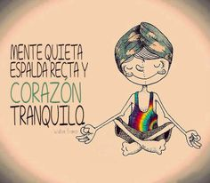 .#Meditar #Meditation