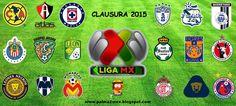 palma2mex aquí encontraras algo diferente: Liga MX – Jornada 3 Juegos y Resultados