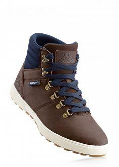 0c4935ee6c Magas szárú cipő Divatos és kényelmes • 14999.0 Ft • bonprix