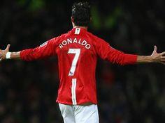 Agen Casino Bonus Besar - Ronaldo Mungkin Kembali ke United http://www.cgo757.co/?m=beritaContent&newsId=p2549423 #cristianoronaldo #manchesterunited #realmadrid