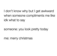 A guy at work said I looked beautiful and I asked if he was taking the piss out of me Haha Funny, Funny Cute, Funny Stuff, Funny Relatable Memes, Funny Posts, Literally Me, Just For Laughs, Laugh Out Loud, Jokes
