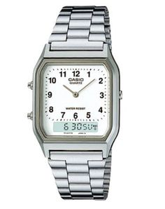 0fdbc6351d7 casio - - Marca  Casio - Busca na Relógios Masculino e Femininos Direto de  Fabrica - Relógios de Fabrica
