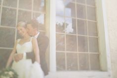 Love those cute little moments. #wedding #love #cute #lovers #forma #photography #tiltshift