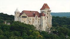 유럽 왕실 가운데 가장 많은 재산을 보유한 리히텐슈타인 대공 가문