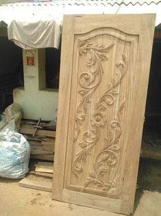 Door Design Images, Home Door Design, Pooja Room Door Design, House Ceiling Design, Home Stairs Design, Bedroom Door Design, Door Design Interior, Wooden Front Door Design, Wooden Front Doors