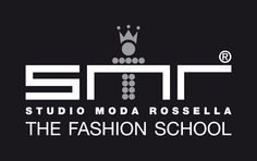 SMR Studio Moda Rossella (moda donna)