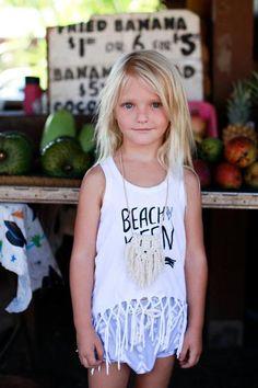 Behind the Brand: Summer 2017 Photoshoot – Little Adi + Co.
