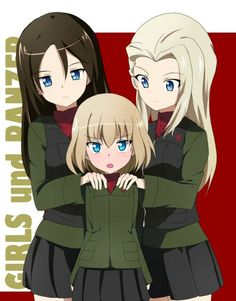 Russian Anime, Guerra Anime, Brave Witches, Anime Military, Stylish Mens Outfits, High School Girls, Female Anime, Tank Girl, Manga Characters