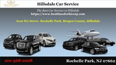 We are expert in providing Limo Service in New York. Just hire our services. Call us at New York Tours, Bergen County, Limo, News, Sedans