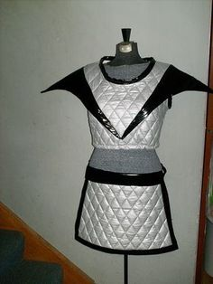 I am working on the space Costume for a production of the Rocky Horror Show. Space Girl Costume, Space Costumes, Up Costumes, Halloween Costumes, Alien Costumes, Halloween Maze, Space Fashion, Fashion Art, Fashion Ideas
