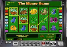 Игровые автоматы с кредитной смотреть фильмы ограбление казино в хорошем качестве