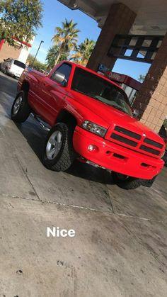 19 2nd Gen Ideas Dodge Trucks Dodge Trucks Ram Dodge Ram