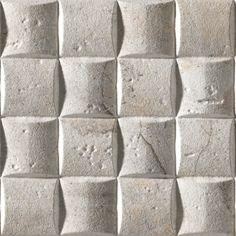 Discounted Nubia Gris Ceramic Wall Tile x Ceramic Wall Tiles, Porcelain Tile, Innovation Design, Tile Floor, Flooring, Ceramics, Crafts, Ceramic Tile Backsplash, Ceramica