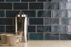 Tiles of Stow – Coloured Tiles – Residence Cosmopolitan Half and Brick Tiles – Brick Tiles Kitchen Wall Tiles, Room Tiles, Wall And Floor Tiles, Splashback Tiles, Backsplash Tile, Kitchen Rules, Best Kitchen Cabinets, Brick Tiles, Tile Murals