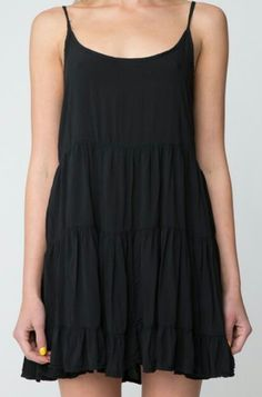 "Brandy ""jada"" dress $30"