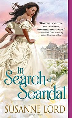 In Search of Scandal (London Explorers) by Susanne Lord http://www.amazon.com/dp/1492623504/ref=cm_sw_r_pi_dp_xPyGwb1TTTK3G