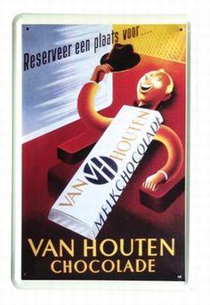 Van Houten