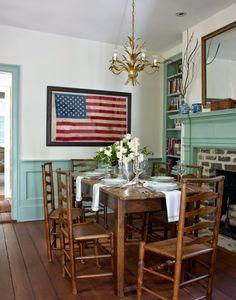 Historic Preservation in Charleston