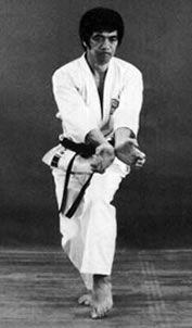 Resultado de imagen de 合せ底掌受け Martial Arts, Coat, Sewing Coat, Combat Sport, Peacoats, Coats, Jacket, Martial Art