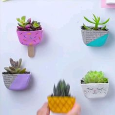 Here you will find the world's best DIY Party decoration craft ideas! Kids Crafts, Diy Crafts Hacks, Diy Home Crafts, Diy Arts And Crafts, Diys, Paper Crafts, Diy Projects, Art Hacks, Recycling Projects