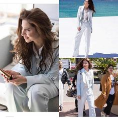 Casual Work Attire, Business Casual Outfits, Casual Chic, Uniform Ideas, Mahira Khan, Pakistani Actress, People Magazine, Wedding Photoshoot, All About Fashion