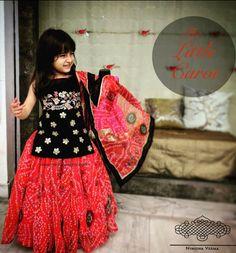Frocks For Girls, Little Girl Dresses, Girls Dresses, Baby Dresses, Kids Frocks Design, Baby Frocks Designs, Baby Dress Design, Frock Design, Kids Blouse Designs