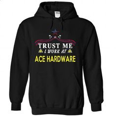 Ace Hardware #tee #shirt. I WANT THIS => https://www.sunfrog.com/LifeStyle/Ace-Hardware-3111-Black-38011517-Hoodie.html?id=60505