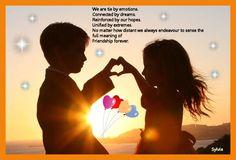 Best-friends-forever-keep-smiling-9396067-840-573.jpg (840×573)