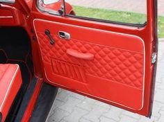 Volkswagen Beetle - Olczak.com