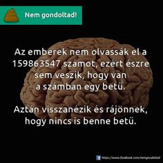 Nem dőltem be neki Text Memes, Me Too Meme, Jokes Quotes, Funny Pins, Really Funny, Funny Moments, Sarcasm, Funny Jokes, Haha