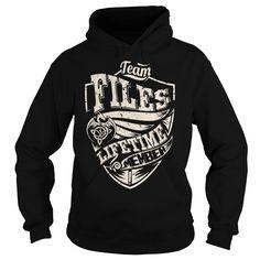 nice  Team FILES Lifetime Member  Dragon  - Last Name  Surname T-Shirt - Teeshirt Online