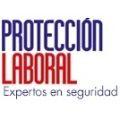 ProteccionLaboral-logo Logo, Studios, News, Logos, Environmental Print