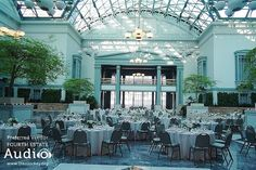 1000 Images About Venue Harold Washington Library On