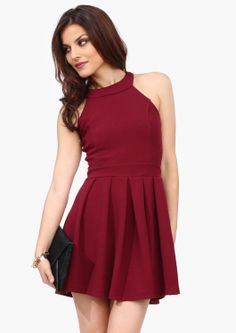 Goody Two Shoes Dress | Shop for Goody Two Shoes Dress Online