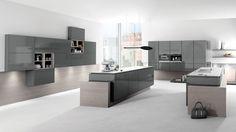 Keukenloods.nl - Enna