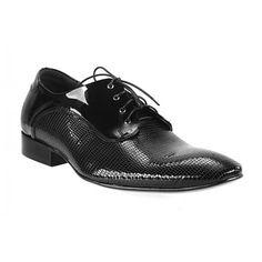 8c16c58a9100 54 skvelých obrázkov z nástenky Pánské extravagantní boty